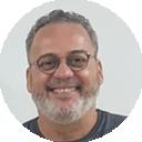 José Augusto Rodrigues Nt