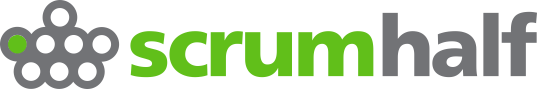 ScrumHalf Agile Manager